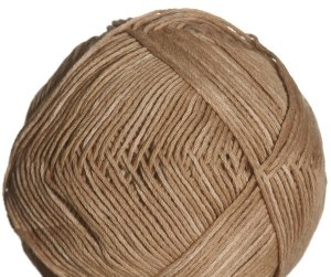 Rowan Purelife Organic Cotton 4 Ply Yarn - 761 Cherry Plum (Discontinued)