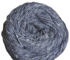 Rowan Purelife Revive Yarn - 469 Flint
