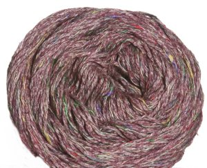 Rowan Purelife Revive Yarn - 472 Loam