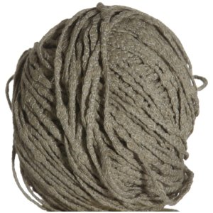 Rowan Savannah Yarn - 930 Desert