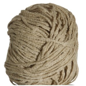 Rowan Savannah Yarn - 931 Bare