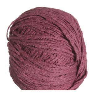 Rowan Savannah Yarn - 934 Wild