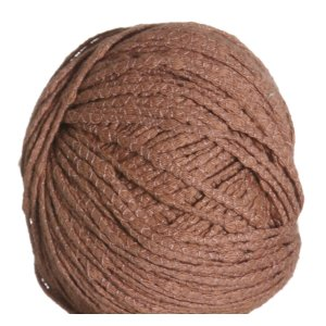 Rowan Savannah Yarn - 933 Arid