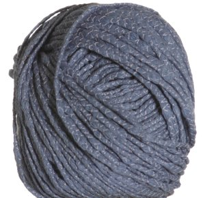 Rowan Savannah Yarn - 937 Barren (Discontinued)