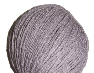 Rowan Savannah Yarn - 932 Prairie (Discontinued)