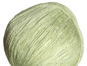 Rowan Panama Yarn - 302 Morning Glory