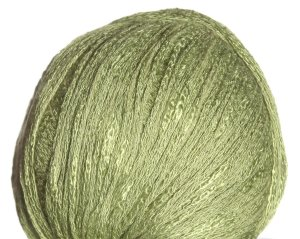 Rowan Panama Yarn - 303 Cosmos (Discontinued)