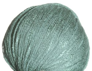 Rowan Panama Yarn - 310 Aster (Discontinued)
