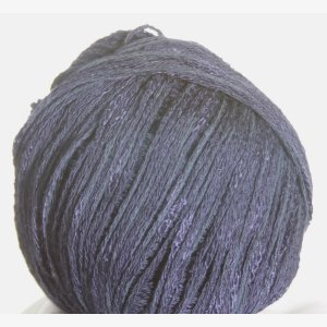 Rowan Panama Yarn - 312 Nightshade (Discontinued)