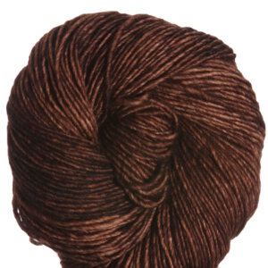 Madelinetosh Tosh Merino DK Yarn - Moccasin (Discontinued)