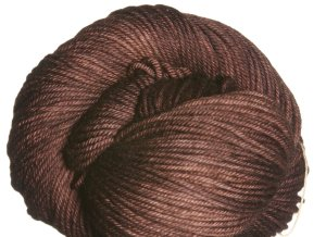 Madelinetosh Tosh Vintage Yarn - Moccasin (Discontinued)