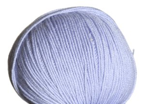 Sublime Baby Cashmere Merino Silk 4ply Yarn - 123 Sleepy (Discontinued)