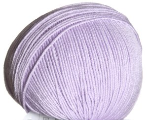 Sublime Baby Cashmere Merino Silk 4ply Yarn - 205 Sweet Pea