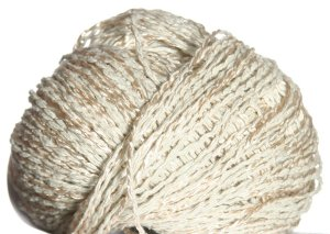 Sublime Tussah Silk DK Yarn - 262 Mulberry