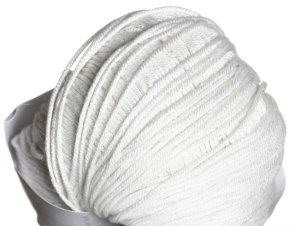 Sublime Baby Silk And Bamboo DK Yarn - 267 Pillow