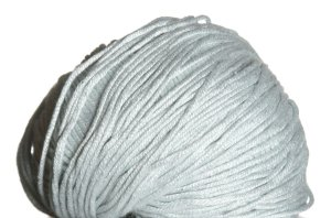Sublime Baby Silk And Bamboo DK Yarn - 269 Bib (Discontinued)