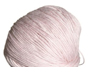 Sublime Baby Silk And Bamboo DK Yarn - 272 Tutu