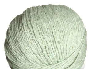 Debbie Bliss Amalfi Yarn - 17 Mint
