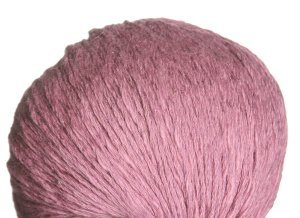 Debbie Bliss Amalfi Yarn - 19 Blush