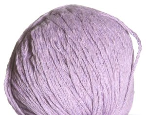 Debbie Bliss Amalfi Yarn - 20 Mauve