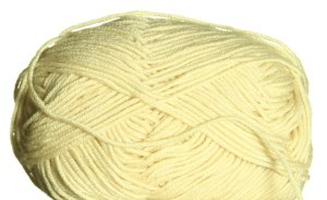 Debbie Bliss Baby Cashmerino Yarn - 53 Butter (Discontinued)