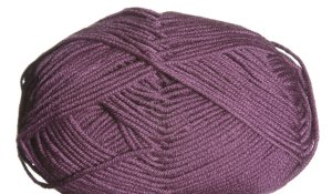 Debbie Bliss Baby Cashmerino Yarn - 56 Heather