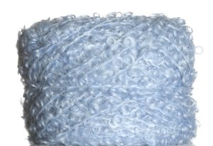 Be Sweet Boucle Mohair Yarn