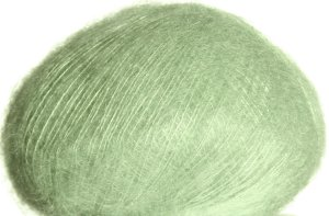 Debbie Bliss Angel Yarn - 10 Jade