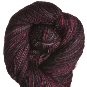 Madelinetosh Prairie Yarn - Oxblood (Discontinued)