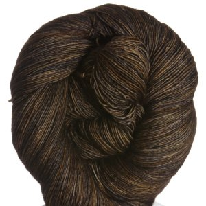 Madelinetosh Prairie Yarn - Fig (Discontinued)