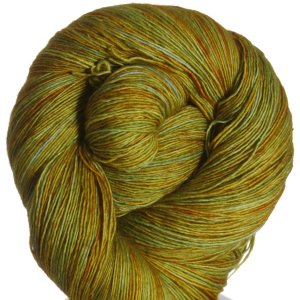 Madelinetosh Prairie Yarn - Filigree (Discontinued)