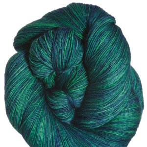 Madelinetosh Prairie Yarn - Forestry (Discontinued)