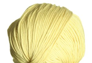 Debbie Bliss Bella Yarn - 06 Primrose
