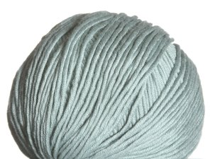 Debbie Bliss Bella Yarn - 15 Sea Green