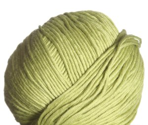 Debbie Bliss Bella Yarn - 16 Lime