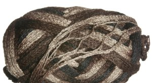 Katia Triana Yarn - 43 Browns, Blacks