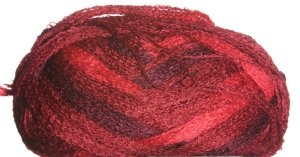 Katia Triana Yarn - 44 Reds