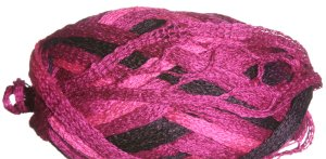 Katia Triana Yarn - 45 Pinks