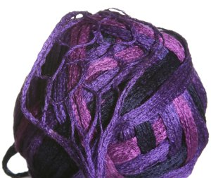 Katia Triana Yarn - 46 Purples