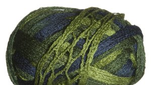Katia Triana Yarn - 50 Greens