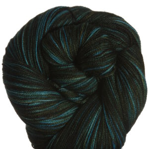 Madelinetosh Tosh Lace Yarn - Fjord (Discontinued)