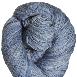 Madelinetosh Tosh Lace Yarn - Mourning Dove