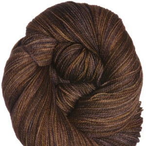 Madelinetosh Tosh Lace Yarn - Fig (Discontinued)