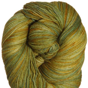 Madelinetosh Tosh Lace Yarn - Filigree