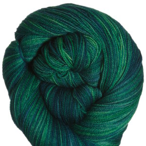 Madelinetosh Tosh Lace Yarn - Forestry