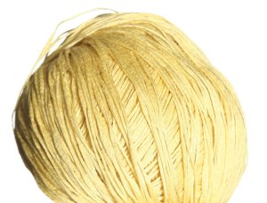 Tahki Ripple Yarn - 03 Sunshine (Discontinued)