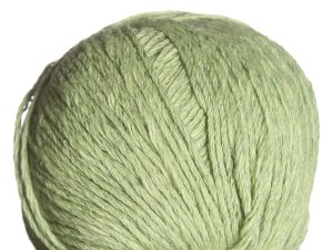 Debbie Bliss Amalfi Yarn - 18 Apple