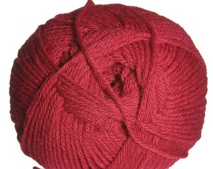 Plymouth Galway Worsted Yarn - 44 Cherry Tree