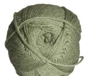 Plymouth Galway Worsted Yarn - 106 Olive Branch