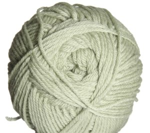 Plymouth Galway Worsted Yarn - 121 Jade